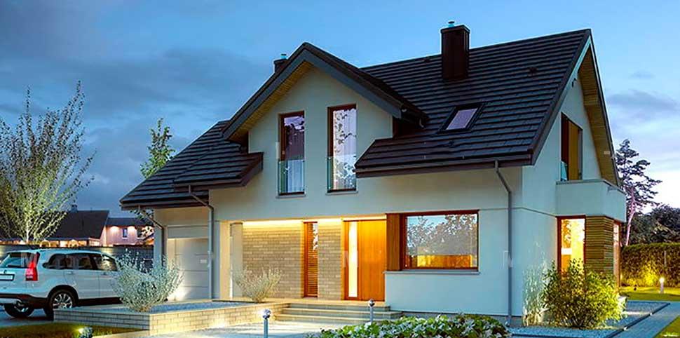 Разворачивайтесь марше купить дом в европе недорого в германии сведения истории появления