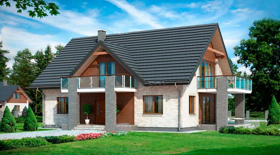 Ремонт ответственность крыши некачественный за