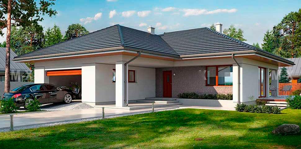 Картинки по запросу строительство современного дома