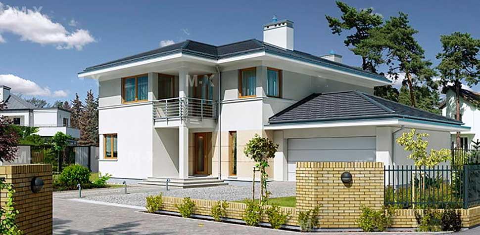 Многоквартирного ремонт дома крыши счет за собственников