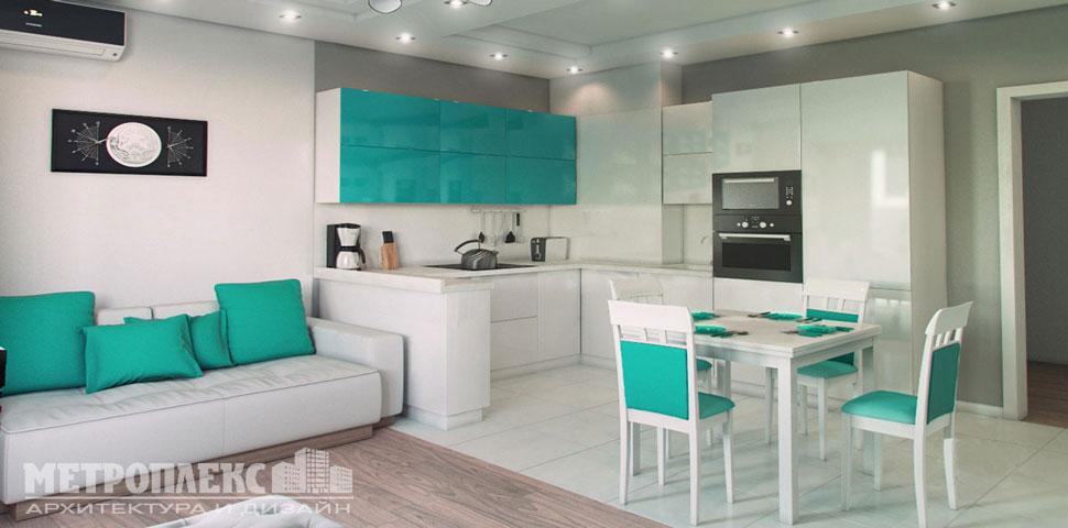 Снять квартиру в Сыктывкаре: 142 квартиры в аренду, цены