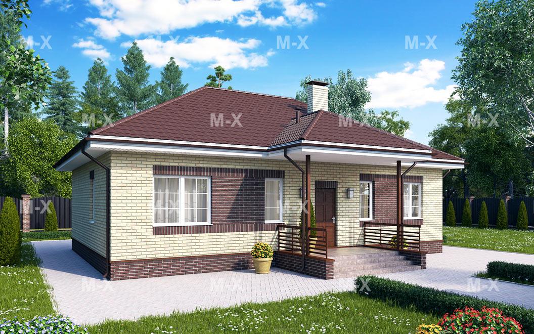 Влияние выбора строительного материала и сроков строительства на цену дома