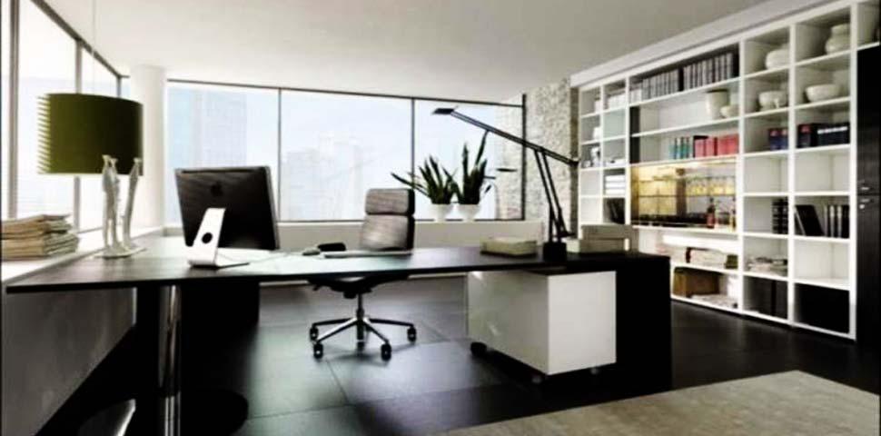 Выбор материалов для строительных работ по ремонту офисов