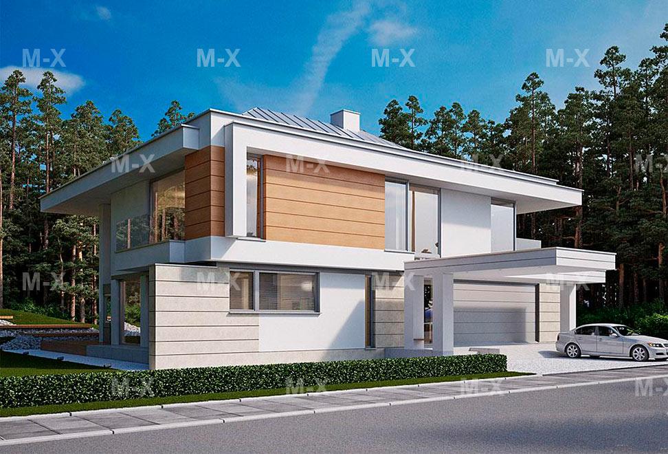 Строительство домов под ключ проекты и цены  Ремстройсервис