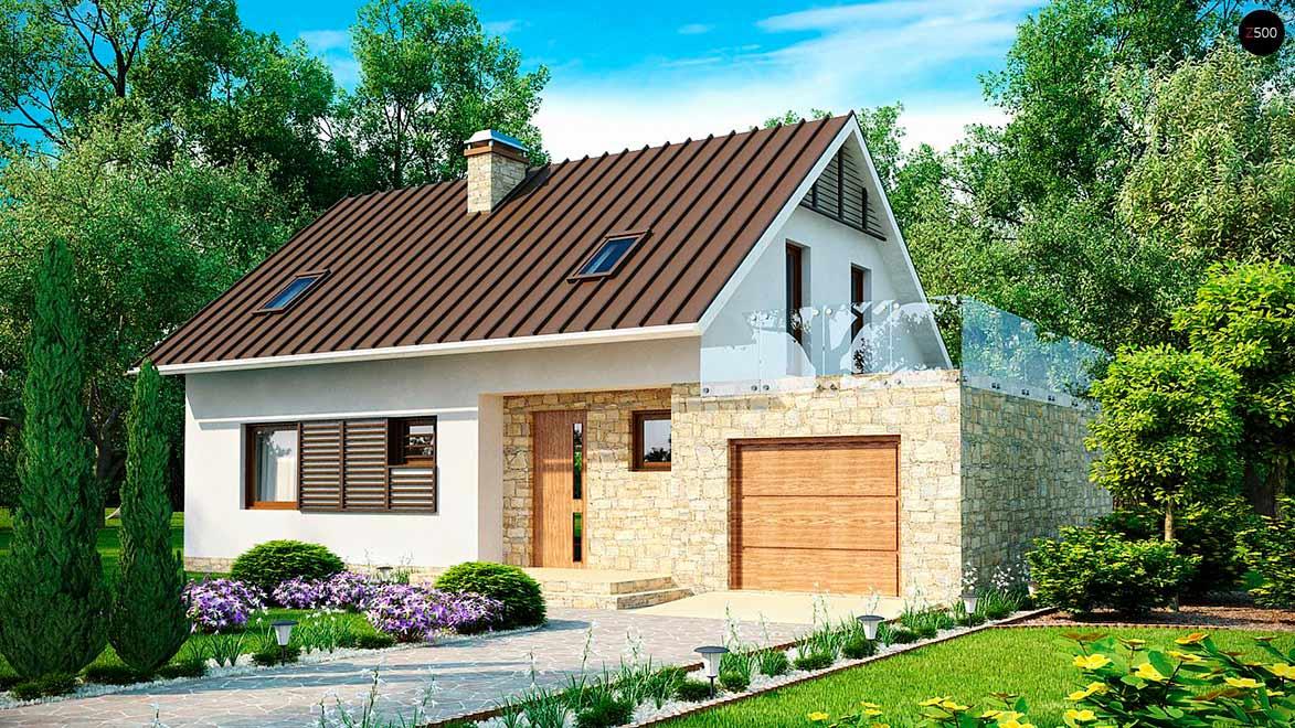 цены на строительные работы крыши дома
